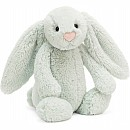 Bashful Seaspray Bunny Medium