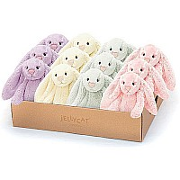 Bashful Bunny Small Assortment