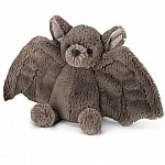 Bashful Bat Small