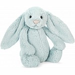 Bashful Beau Bunny Small