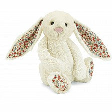 Blossom Bunny Lily Medium (Cream)