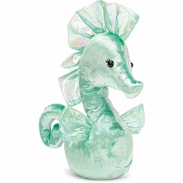 JellyCats Coral Cutie Green