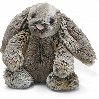 Jellycat Woodland Bunny - Small