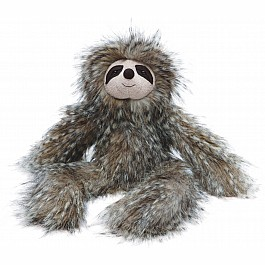 JellyCats Cyril Sloth