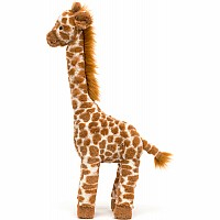 Dakota Giraffe Small