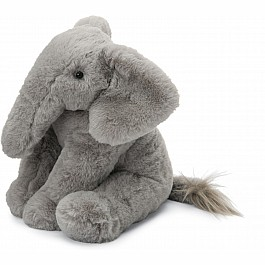 JellyCats Emile Elephant Medium