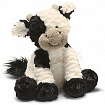 Jellycat Fuddlewuddle Calf - Medium