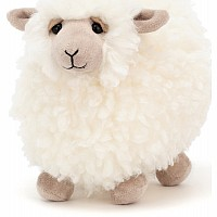 Rolbie Sheep Small