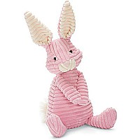 Jellycat Cordy Roy Rabbit