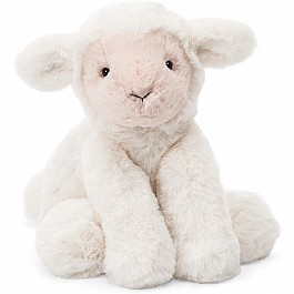 JellyCats Smudge Lamb