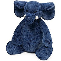 Bashful Elephant Medium