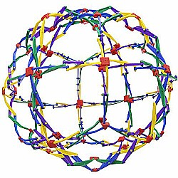 Hoberman Sphere Mini