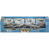 WWII Series Gift Set