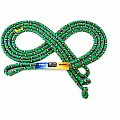 16 Foot Jump Rope- Green