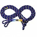 16 Foot Jump Rope- Purple
