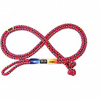 8 Foot Jump Rope-red
