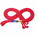 16 Foot Jump Rope-red