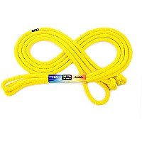 16 Foot Jump Rope- Yellow