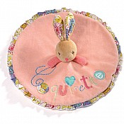 Bliss Doudou Rabbit