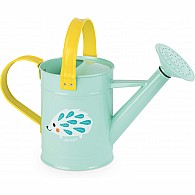 Happy Garden Watering Can