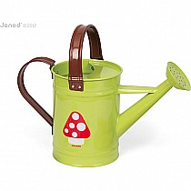 Natur' Watering Can