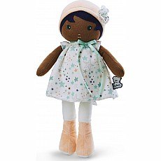 Manon Kaloo Tendress Medium Doll