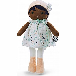 Manon K Doll - Medium