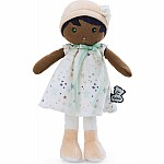 Manon K Doll - Large
