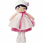 Perle K Doll - Large