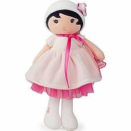 Perle K Doll - Medium