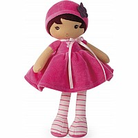 Emma K Doll - Large