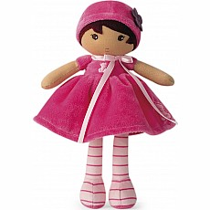 Tendress Emma Kaloo Medium Doll
