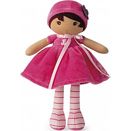 Emma K Doll - Medium