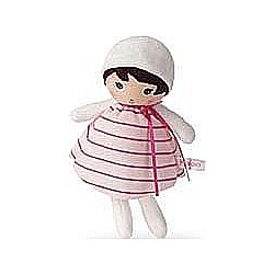 Tendresse Rose K Doll - Small