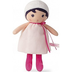 Tendresse Perle K Doll - Small