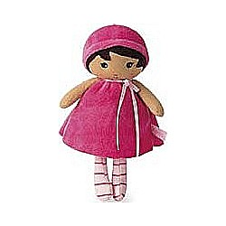 Tendresse Emma K Doll - Small
