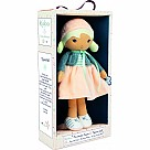 "Chloe Soft Doll - 10"" - My First Doll"