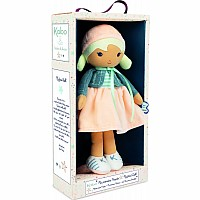Tendresse - Chloe K Doll - Medium