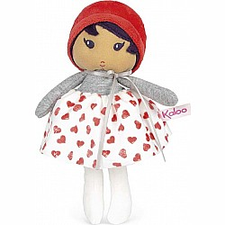 Tendresse - Jade K Doll - Small