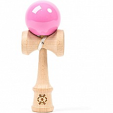 Tribute Kendama - Pink