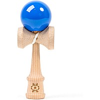Tribute Kendama