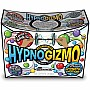 HypnoGizmo Make Your Own Twirly Toy Kit