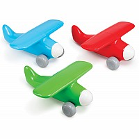 Mini Air Planes Assorted
