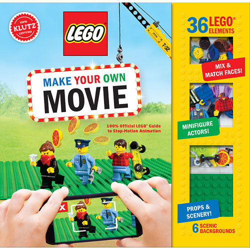 From the LEGO website, you can use 3D design software to create a customized LEGO set from scratch or an existing template. You can create your own packaging and have the item available to buy on-line. This is the perfect tool for creating LEGO models of local buildings, your own house or .