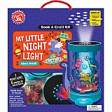 Klutz Jr. - My Little Night Light