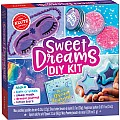 Sweet Dreams DIY Kit