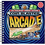 Coin Blasters