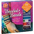 Klutz Beaded Bands