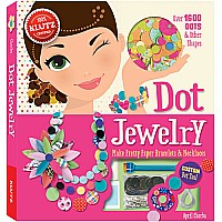 Dot Jewelry Kit