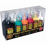 Window Art Deluxe Refill